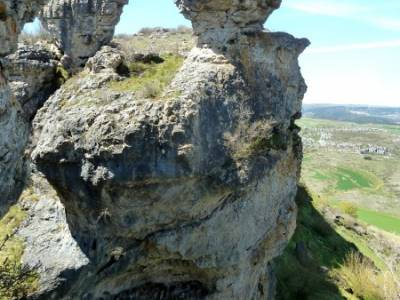Curavacas, Espigüete -Montaña Palentina; las excursiones; excursiones turismo;integral de la pedri
